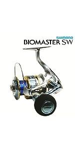 バイオマスターSW 5000PG