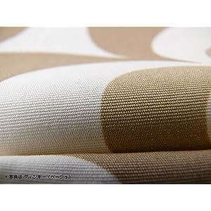 綿100% コットン 天然繊維