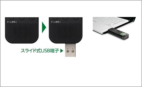 https://images-na.ssl-images-amazon.com/images/G/09/aplusautomation/vendorimages/ee4d938d-c845-49d2-b77a-5fefec5756f4.jpg._CB536331721_.jpg