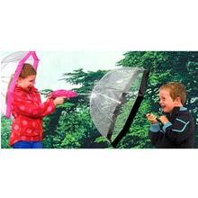 FULTON 親子で一緒に差せる傘