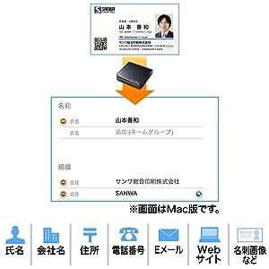 400-SCN005N_a01.jpg