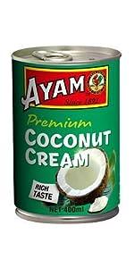 coconut_cream
