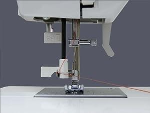 自動 糸 通し 糸通し器 自動 糸通し 針穴 簡単