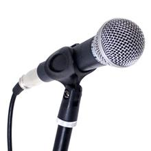 CUSTOM TRY Dynamic Microphone CM2000