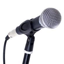 CUSTOM TRY Dynamic Microphone CM2000