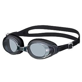 ビュー(VIEW) FITNESSゴーグル V610