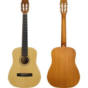Compact-Acoustic Series YCM-02