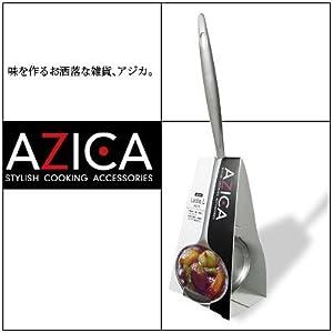 アジカ AZICA