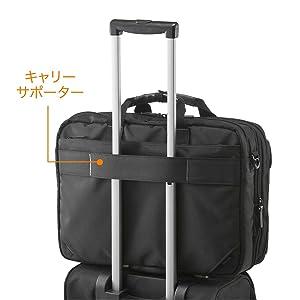 200-BAG081_a11