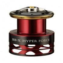 BB-X ハイパーフォース BB-X AR-Cスプール