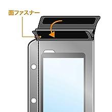 200-PDA126_127_a10