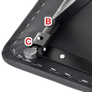 KB-4400 KB4400 鍵盤