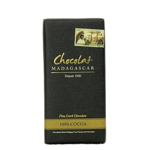 ショコラ・マダガスカル