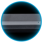 Wacom cintiq 13hd touch ワコム シンティック13hd タッチスクリーン 液晶ペンタブレット
