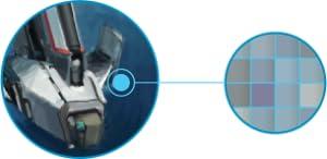 Wacom Cintiq Companion 2 ワコムシンティックコンパニオン2 液晶ペンタブレット