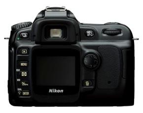 a7801e3ef8656 SDメモリーカードを採用 記録媒体には、小型で使いやすい「SDメモリーカード」を採用。