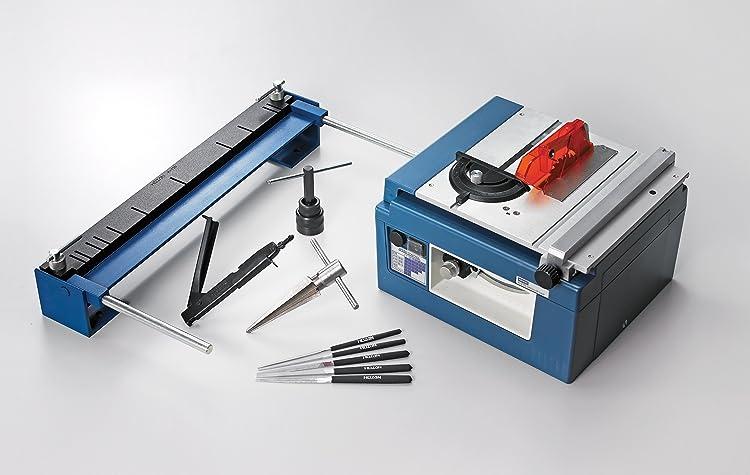 切削・研磨工具