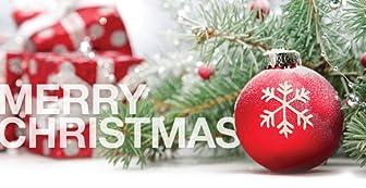 Amazonギフト券(Eメールタイプ)クリスマス
