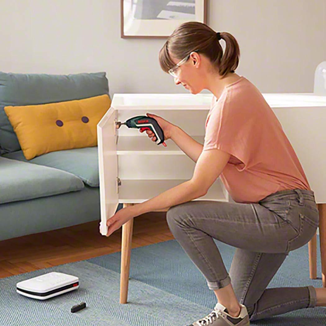 「組立家具とまとめ買いで電動ドライバーが10%OFF」キャンペーン
