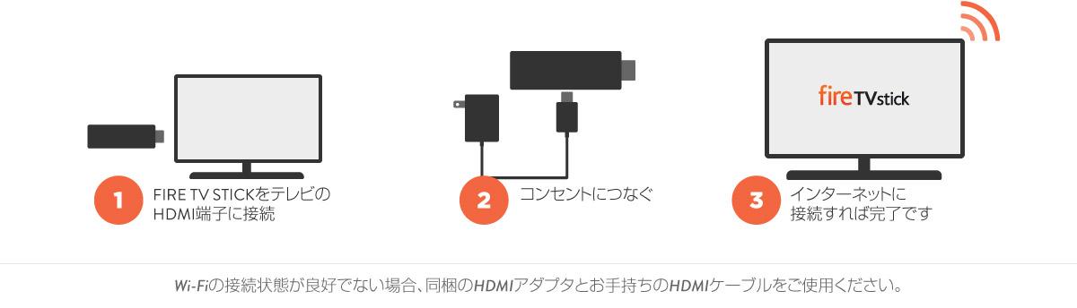 Product-Content_MV1.jpg