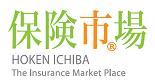 Hoken Ichiba Logo