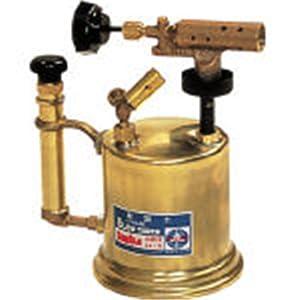 トーチランプの種類と使い方! 炎を出す工具 | 便利 …
