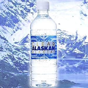 「アラスカ物産 アラスカの水」の画像検索結果