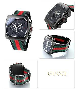 1bbe71082932 1921年、グッチオ・グッチは革製品の会社を起業し、フィレンツェに小さな鞄店を開業。  ブランドに対する彼のビジョンは、ロンドンと、彼がサボイ・ホテルで働いていた ...
