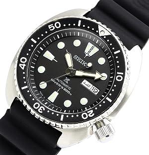 on sale 00a90 8f1f1 Amazon   [セイコー]SEIKO 日本製 腕時計 ウォッチ PROSPEX 復刻 ...