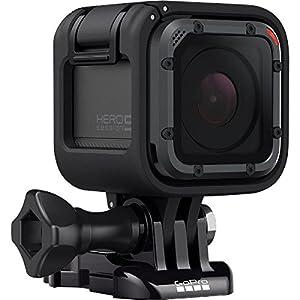 Nikon Coolpix L20 L-20 LCD Display GioStock
