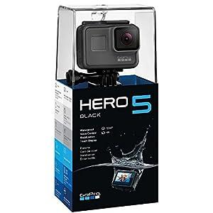 amazon gopro hero5 ブラックエディション chdhx 501 jp
