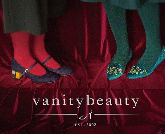 vanity beauty(バニティービューティー)