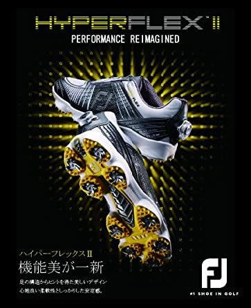 FootJoy(フットジョイ)