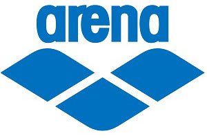 arena(アリーナ)