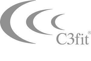 C3fit(シースリーフィット)