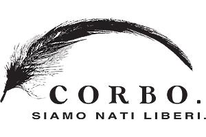 CORBO.(コルボ)