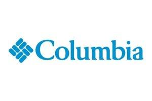 Columbia(コロンビア)