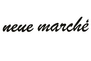 neue marche(ノイエマルシェ)