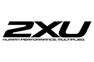 2XU(ツータイムズユー)