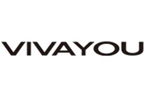 VIVAYOU(ビバユー)