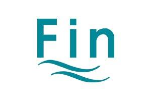 Fin(フィン)