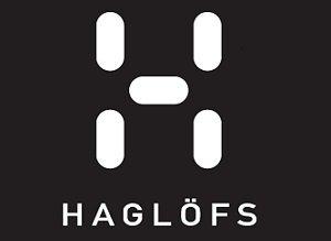 HAGLOFS(ホグロフス)
