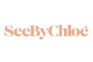 See by Chloe(シーバイクロエ)