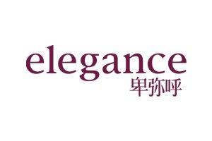 elegance卑弥呼(エレガンスヒミコ)