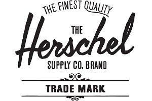 Herschel Supply Co.(ハーシェルサプライ)