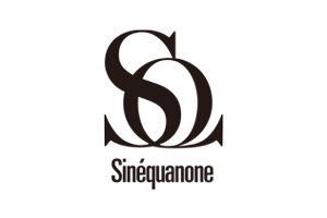 Amazon.co.jp: Sinequanone(シネ...