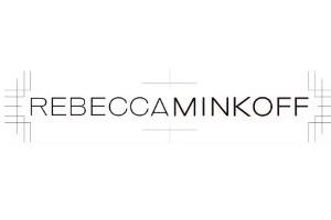 REBECCA MINKOFF(レベッカミンコフ)