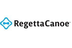 RegettaCanoe(リゲッタカヌー)