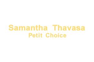 Samantha Thavasa Petit Choice(サマンサタバサプチチョイス)