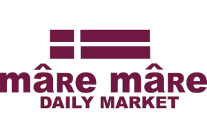 maRe maRe DAILY MARKET(マーレマーレデイリーマーケット)
